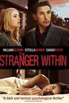 The Stranger Within (2013)