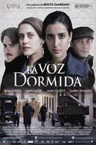 Imagine film online La Voz Dormida (2011)