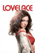 Poster Imagine Lovelace (2013)