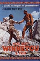 Winnetou – 3. Teil (1965)