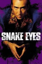 Poster Imagine Snake Eyes (1998)