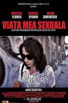 Imagine film online Viaţa Mea Sexuală (2010)