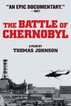 Poster Imagine The Battle Of Chernobyl (2006)