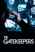 Poster Imagine The Gatekeepers (2012)