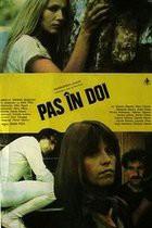 Vizionare online filmul Pas În Doi (1985), cu subtitrare în Română şi calitate HD