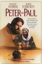 Poster Imagine Peter And Paul (1981)