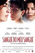 Sangue Do Meu Sangue (2011)