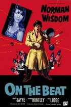 On The Beat (1962)