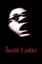 Poster Imagine Jacob's Ladder (1990)
