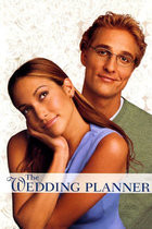 Imagine film online The Wedding Planner (2001)