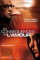 Vizionare online filmul Le Conseguenze Dell'amore (2004), cu subtitrare în Română şi calitate HD