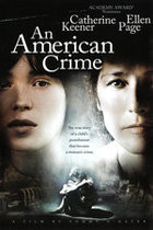 Poster Imagine An American Crime (2007)