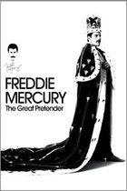 Poster Imagine The Great Pretender (2012)