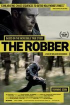 Poster Imagine The Robber (2010)
