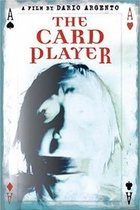 Il Cartaio – The Card Player (2004)