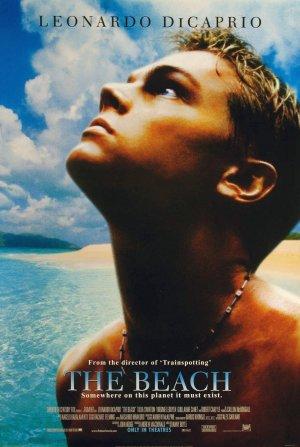 Vizionare online filmul The Beach – Plaja 2000, cu subtitrare în Română şi calitate HD
