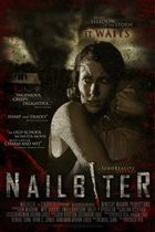 Poster Imagine Nailbiter (2012)