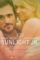 Poster Imagine Sunlight Jr. (2013)