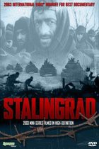 Poster Imagine Stalingrad (2003)
