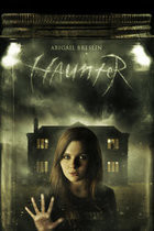 Poster Imagine Haunter (2013)