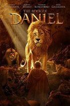 Poster Imagine The Book Of Daniel (2013)