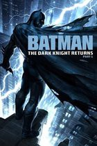 Batman The Dark Knight Returns, Part 1 (2012)
