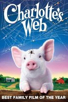 Poster Imagine Charlotte's Web (2006)