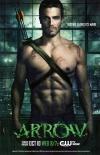 Arrow (2013) - Sezonul 02 Episodul 01