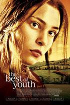 La Meglio Gioventu (2003)