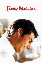Poster Imagine Jerry Maguire (1996)