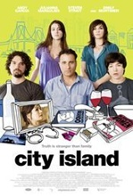 Poster Imagine City Island (2009)