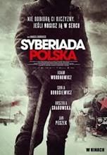 Vizionare online filmul Syberiada polska (2013), cu subtitrare în Română şi calitate HD