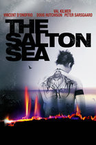 Poster Imagine The Salton Sea (2002)