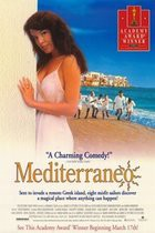 Imagine film online Mediterraneo (1991)