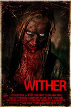Poster Imagine Wither (2012)