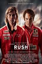 Vizionare online filmul Rush (2013), cu subtitrare în Română şi calitate HD