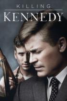 Vizionare online filmul Killing Kennedy (2013), cu subtitrare în Română şi calitate HD