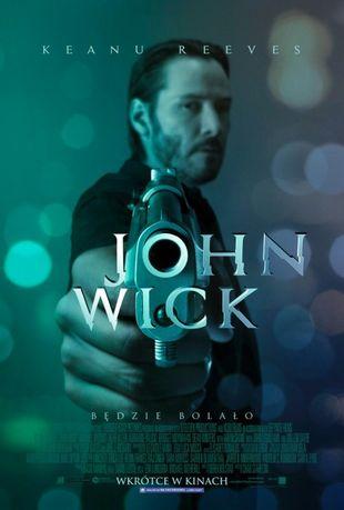 Vizionare online filmul John Wick – Razbunarea lui John (2014), cu subtitrare în Română şi calitate HD
