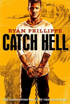 Catch Hell - [2014]