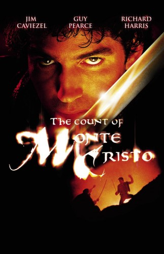 Contele de Monte Cristo - The Count of Monte Cristo (2002)