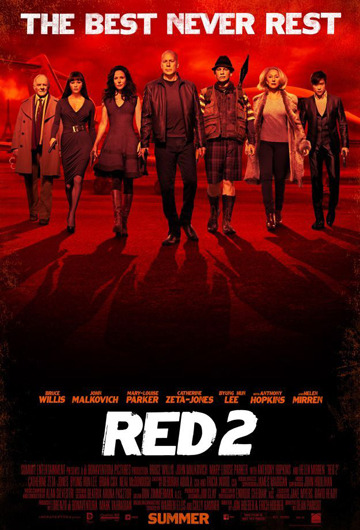 RED 2 – GREU DE PENSIONAT 2 2013