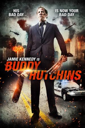 Imagine film online BUDDY HUTCHINS 2015