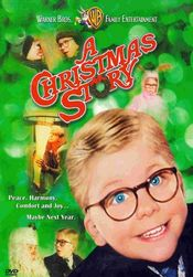 Film Online A Christmas Story