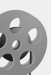 Film Online Tandretea lacustelor