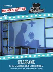 Film Online Telegrame