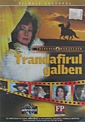 Film Online Trandafirul galben