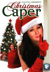 Film Online Christmas Caper