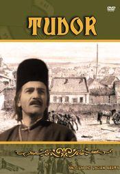 Film Online Tudor