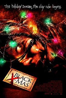 Film Online Black Christmas 2006