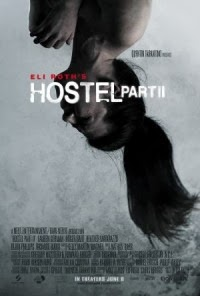 Hostel (2007) - filme online - Part 2